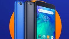 5000 টাকার কম দামে 5 দুর্দান্ত 4G স্মার্টফোন, শক্তিশালী 5000mAh ব্যাটারি এবং ক্যামেরা