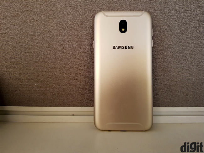 samsung galaxy j7 pro review digit in
