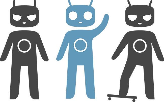 6 Alternatives to CyanogenMod | Digit