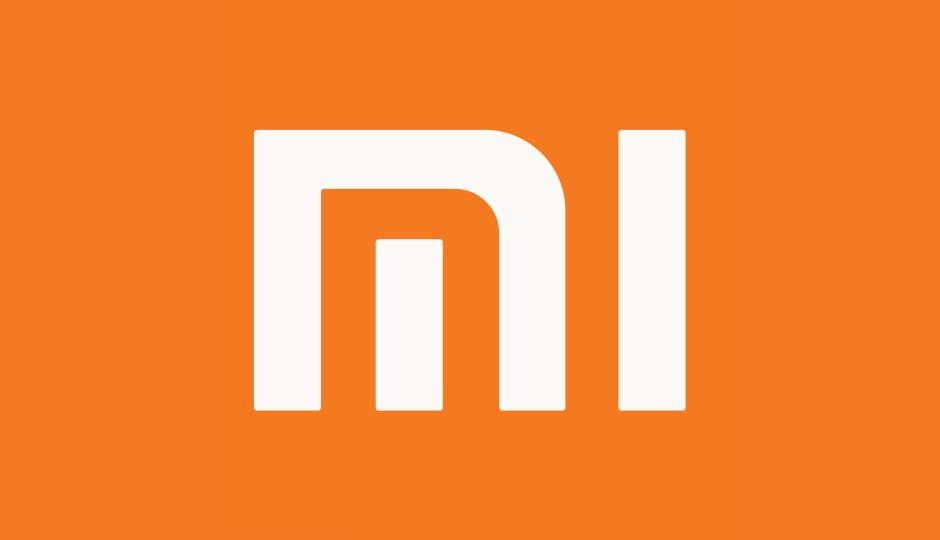 bc143ad6cdd Xiaomi to sell its devices on Snapdeal and Amazon as well