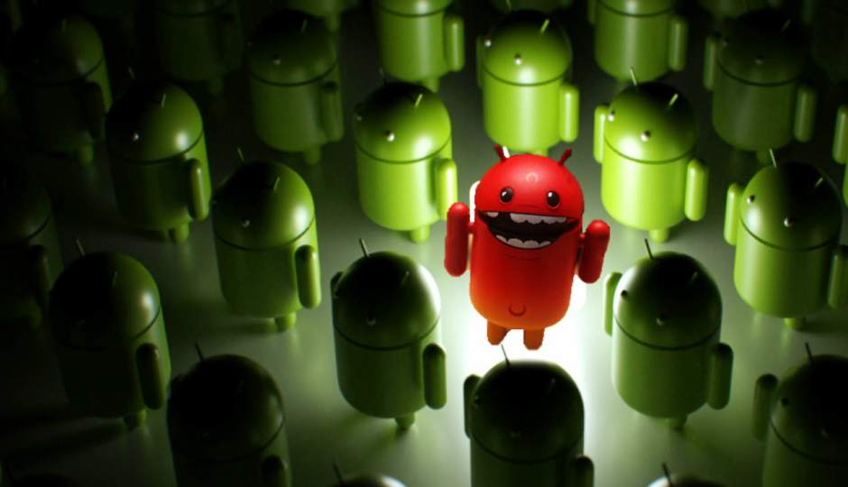 Millions affected by 85 Adware-fueled apps on Google Play Store: Trend Micro