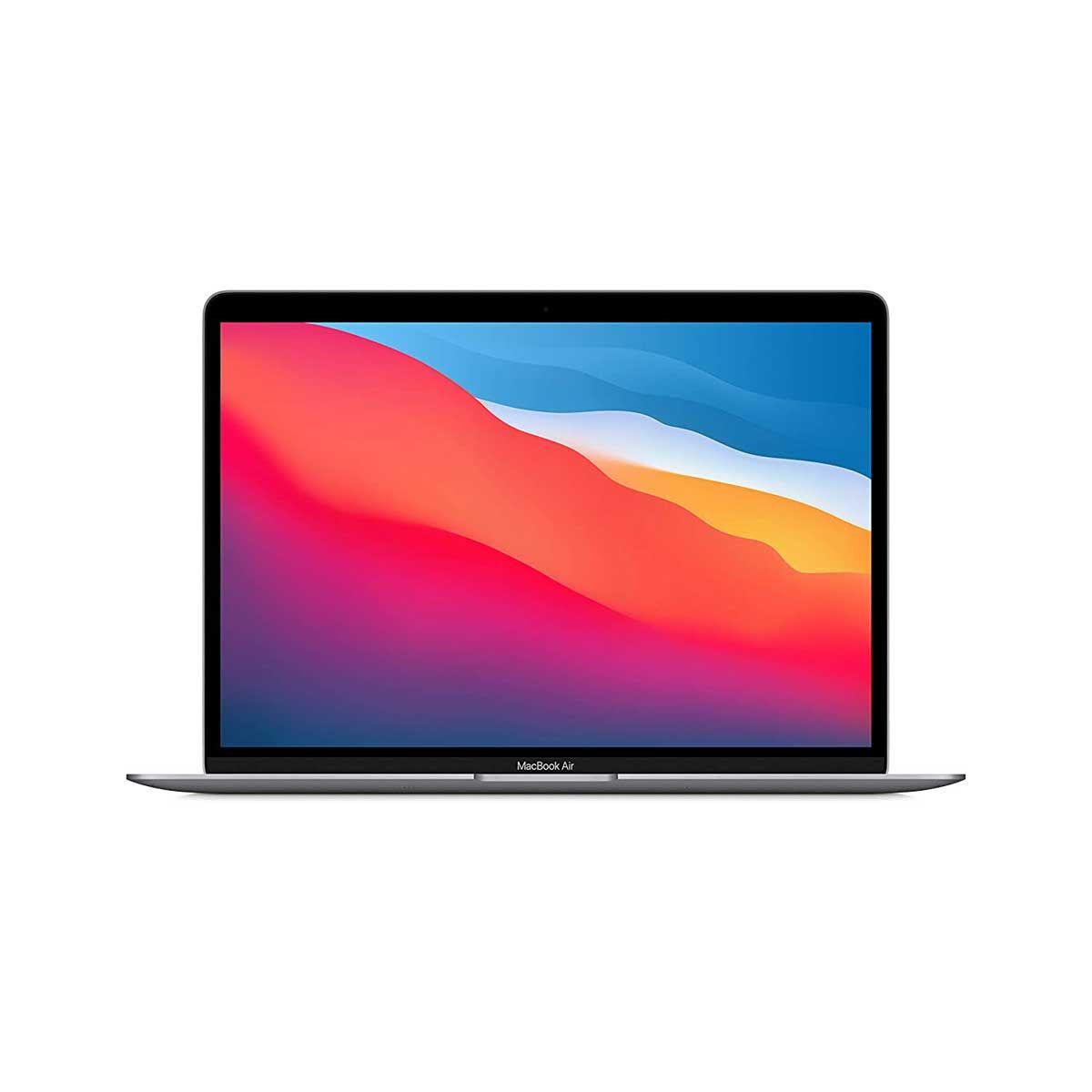 अॅप्पल MacBook Air M1