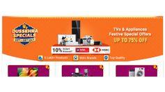 Flipkart Dussehra Special Sale हुई शुरू, iPhone 11 Pro की कीमत में भारी कटौती