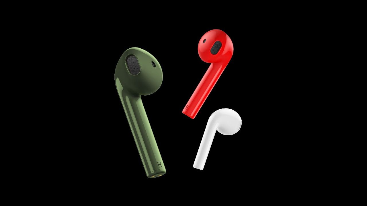 Realme Buds Air Neo TWS earbuds pricing leaked ahead of launch on May 25 |  Digit