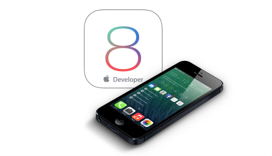 when is the iphone 8 coming out ios 8 coming out today for select iphones and ipads digit in 6868