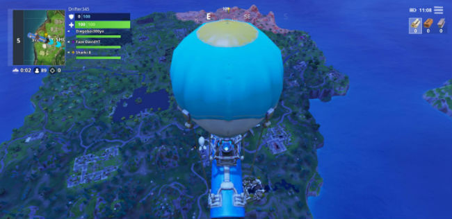 Fortnite on Android: How to download and play the game on Samsung