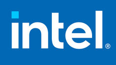 Computex 2021: Intel announces 5G Solution 5000, new 11th-gen CPUs for portable laptops