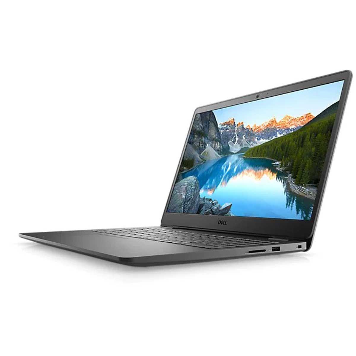 Dell Inspiron 15 3000 Ryzen 3-3250U (2021)