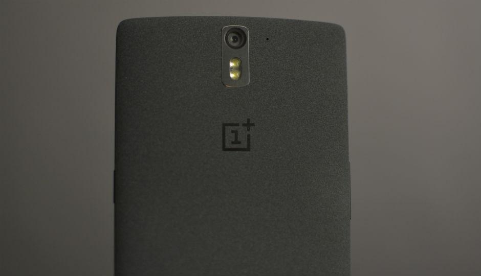 OnePlus One 6.jpg