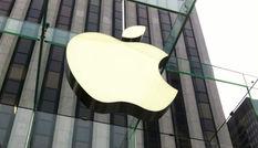 మేడ్ ఇన్ చైనా టూ Made In India దారిలో సాగుతున్న Apple సంస్థ : ఇక iphone 11 కూడా లోకల్