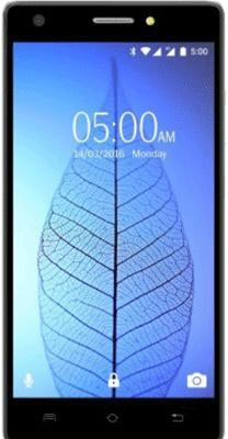 Lava Pixel V2 3GB