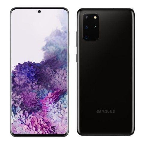 Samsung Galaxy S20+ prakhar khanna parkyprakhar