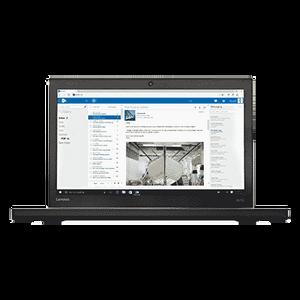 Lenovo-ThinkPad-X270