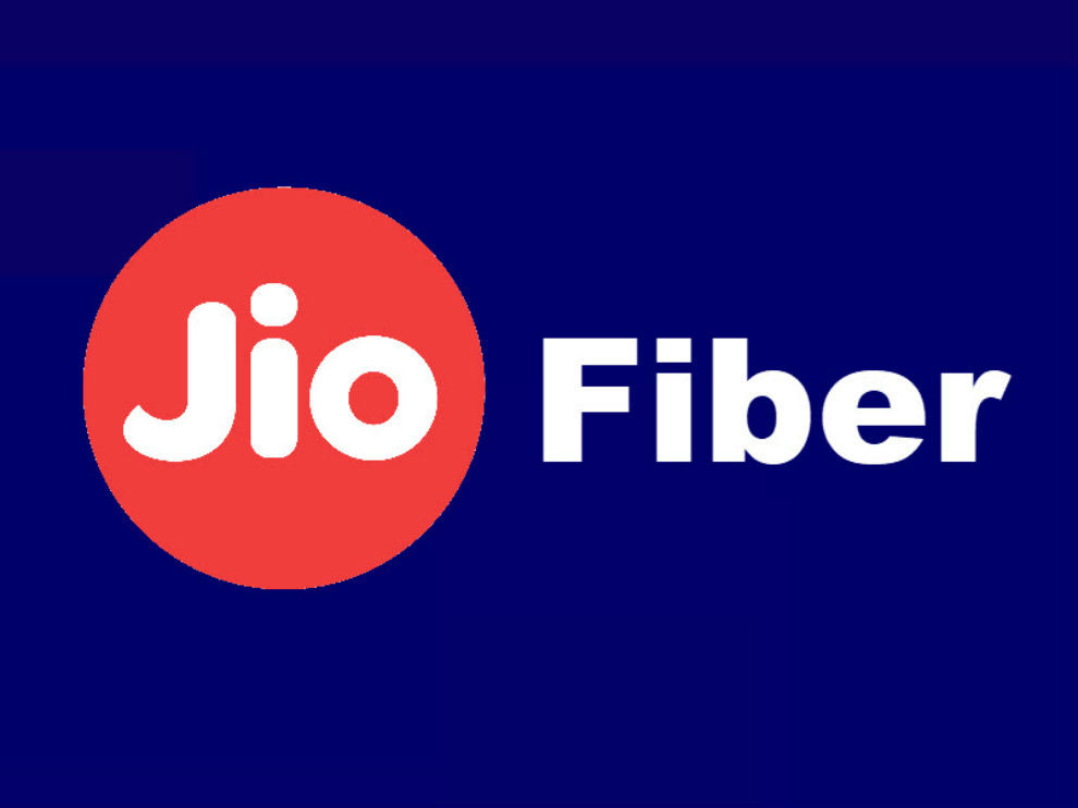JioFiber offers a range of broadband plans to customers.