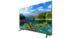 itel ने पेश की अपनी नई टीवी रेंज, शुरूआती कीमत मात्र Rs 8,999