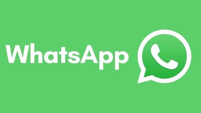How will WhatsApp's new update work?