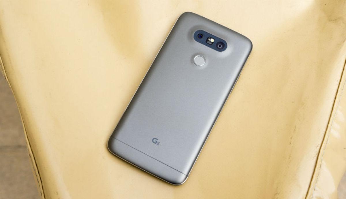 Best phones with IR Blaster in India | Digit in