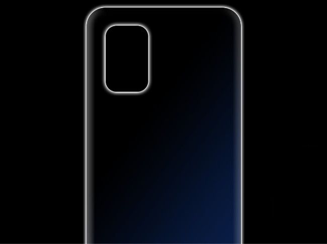OnePlus Nord N10 and N100 specifications leak