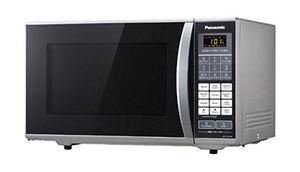 Panasonic NN-CT644M