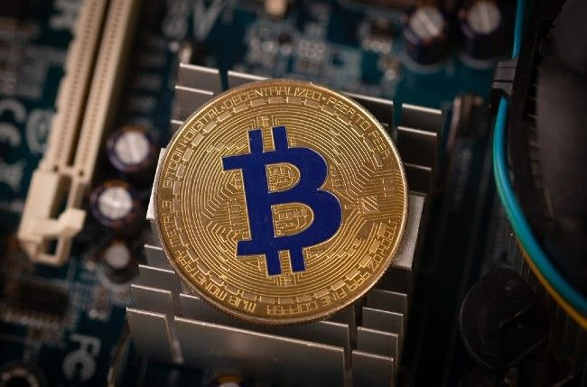 How is Bitcoin treated in other countries?