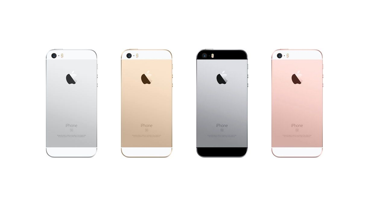 Apple iPhone SE successor to be launched in early 2020 to