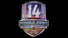PUBG Mobile Season 14 Royale Pass leaked, suggests 'Spark the Flame' theme