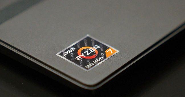 AMD's Ryzen 5000 series offer incredible performance.