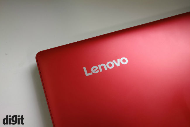 Lenovo Ideapad 310 Intel Core i3 Review