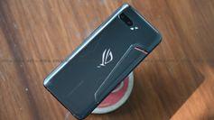 22 जुलाई को ROG Phone 3 गेमिंग फोन से उठने वाला है पर्दा, इन स्पेक्स का चला है पता