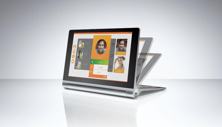 Lenovo Yoga 2 tablets.jpg
