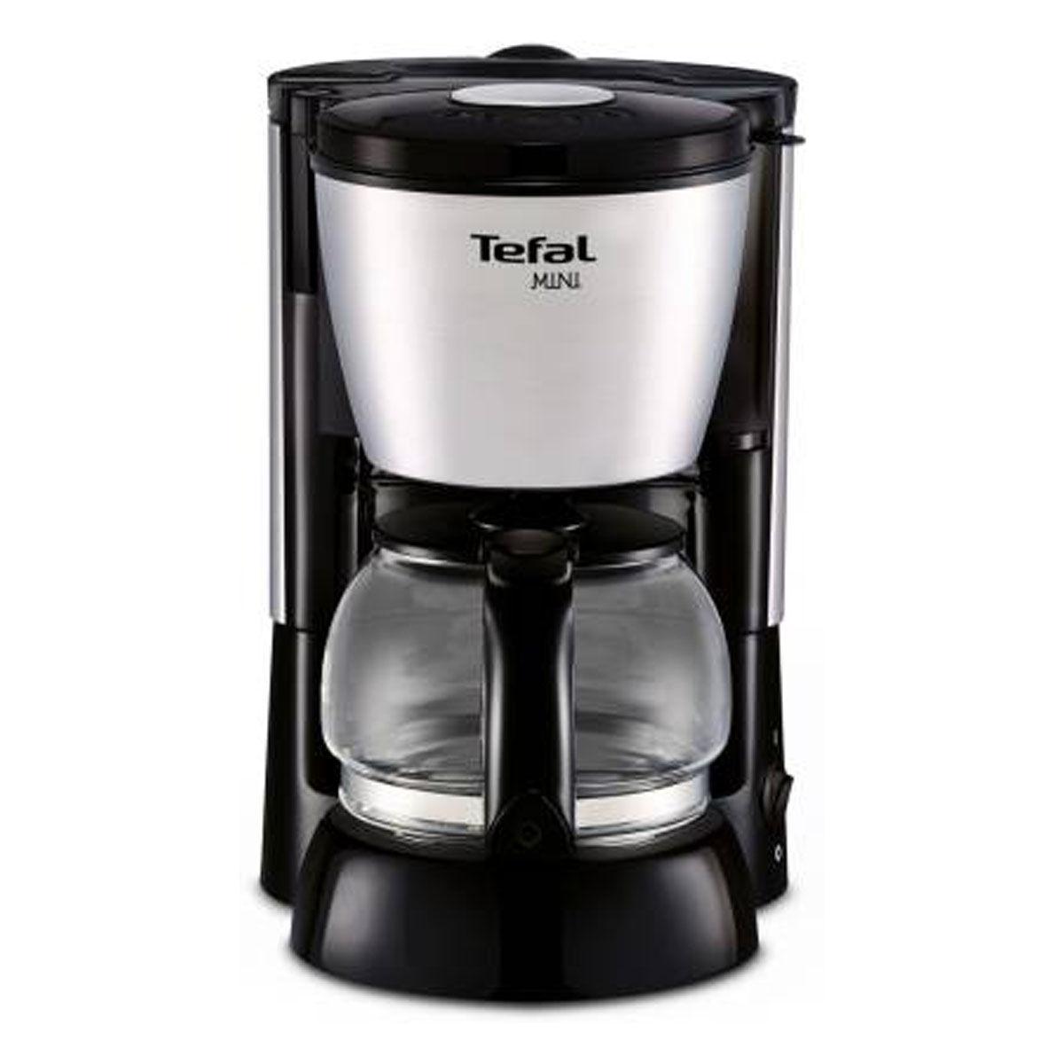 tefal 101 6 Cups Coffee Maker