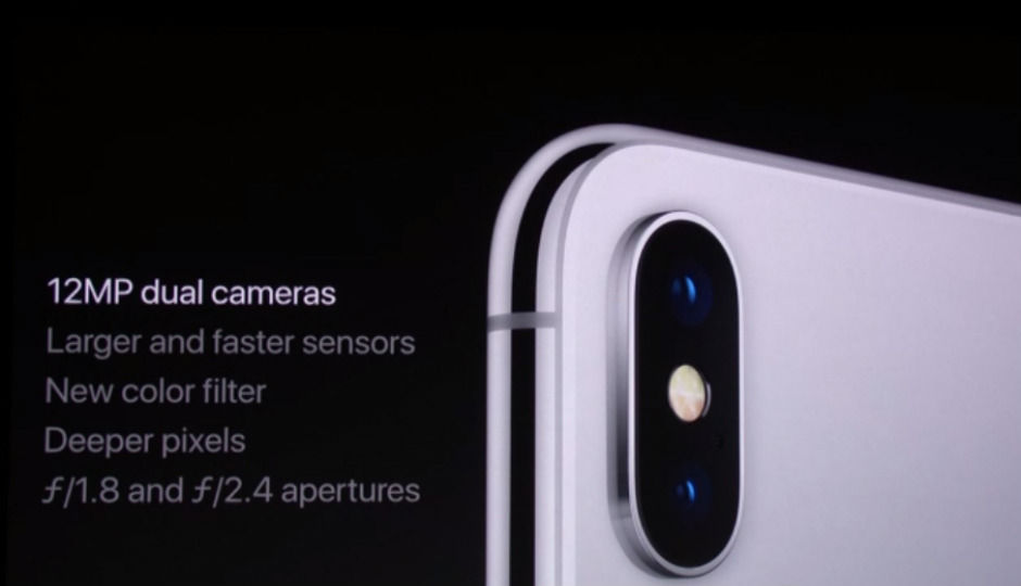 Whats So Special About The Iphone X