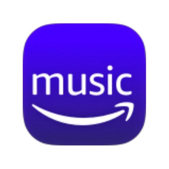 Amazon Audio App