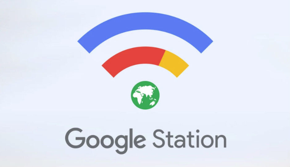 Google Station Hotspots Go Live In Pune