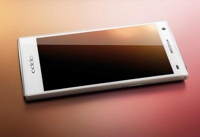 5 things you may not have known about OPPO | Digit