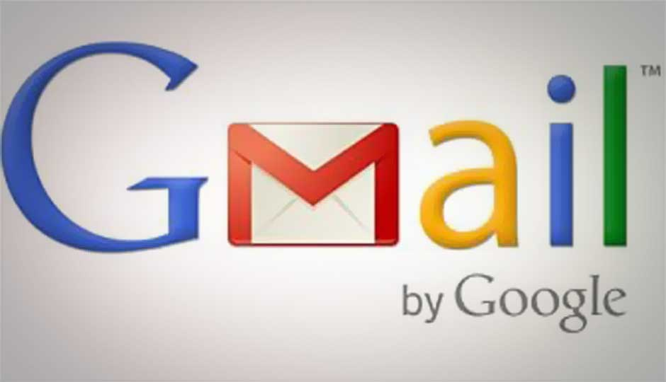 how to call from gmail to mobile free
