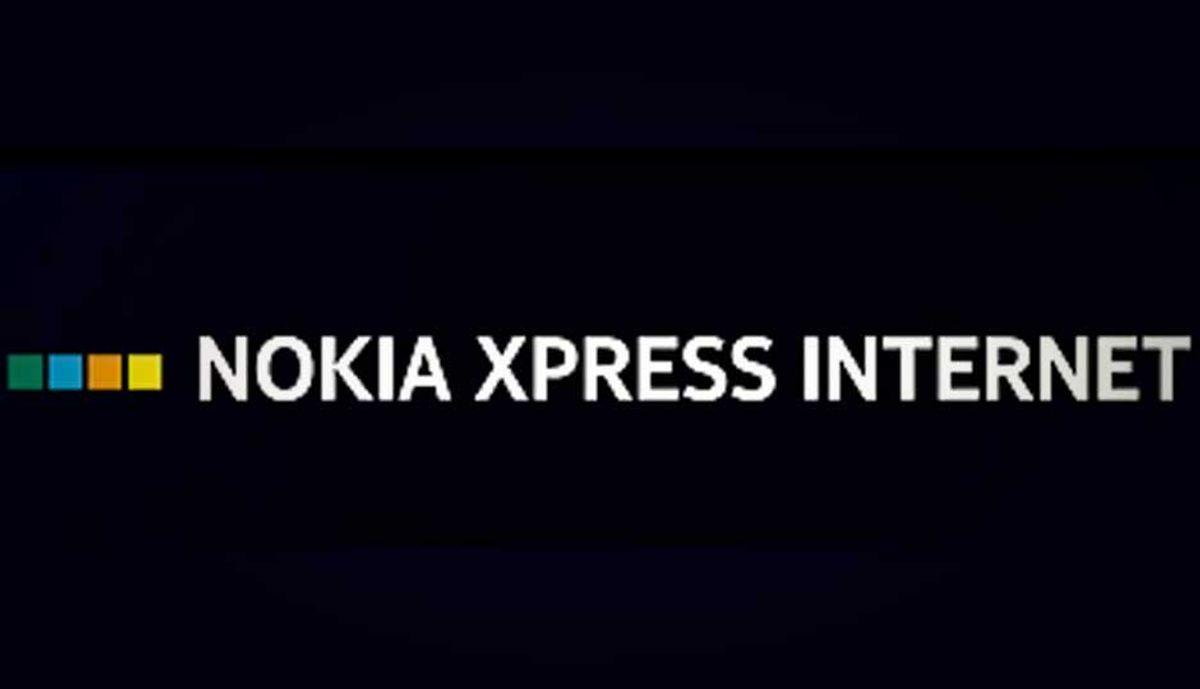 Nokia Xpress for Lumia (Beta) Review