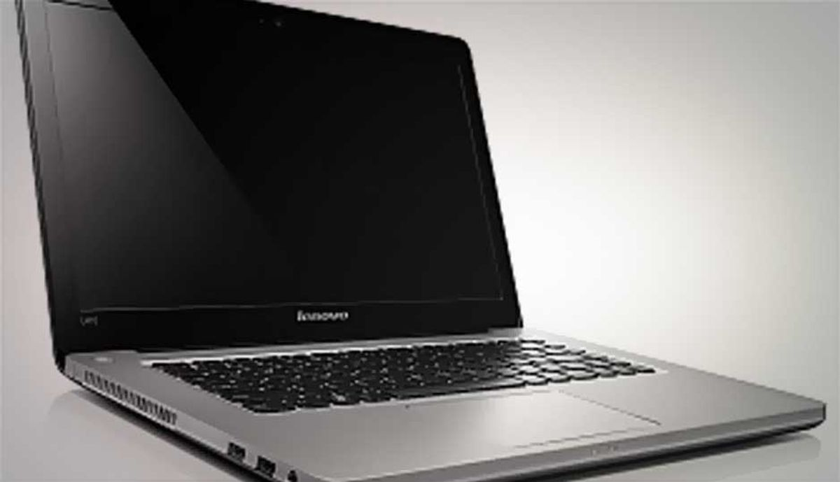 Lenovo IdeaPad U410 (59-342788)