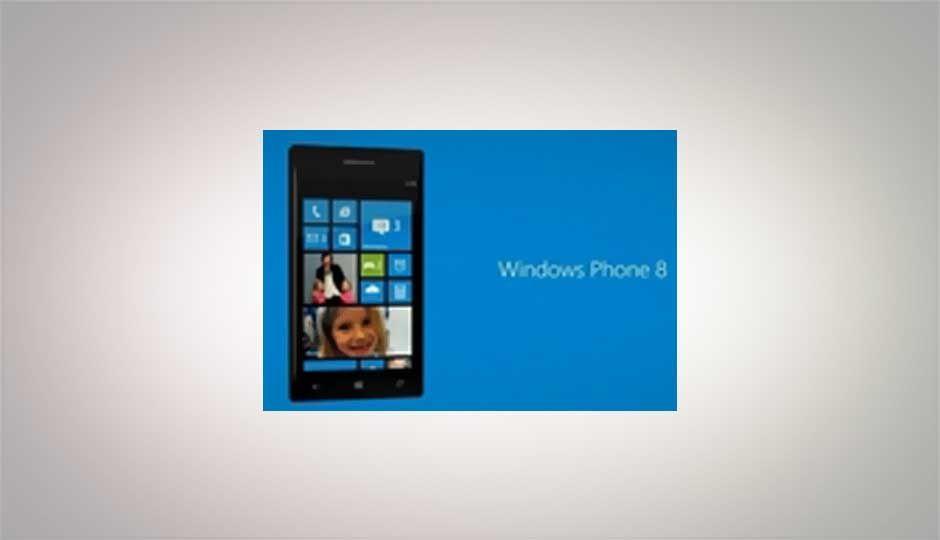 Microsoft working on Windows Phone 8 random reboot bug ...