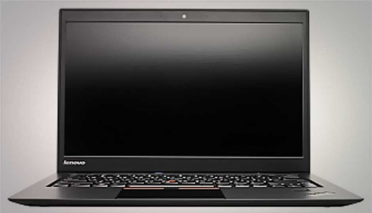 Best Business Laptops in India 2019   Digit in