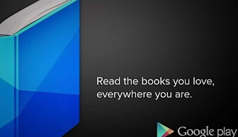 Google Play Books app gets new features including 'Read ...