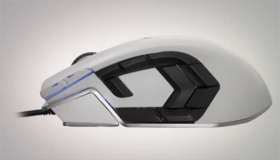 CES 2013: Corsair fires a volley of new gaming gear | Digit