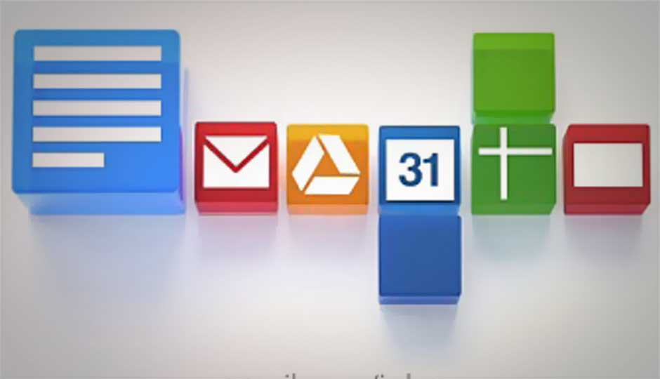 how to search email by date gmail