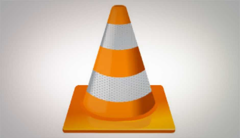 Vlc Video Player Comes Back To Ios As A Free Download Digit