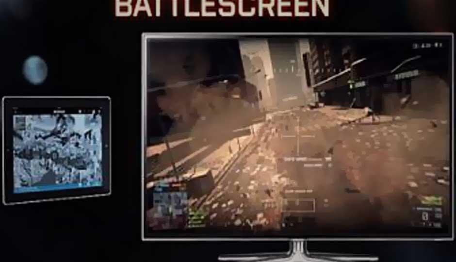 Battlefield 1 Companion – Battlefield Official Site