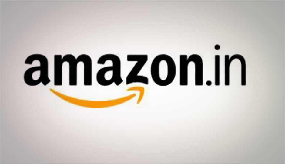 Amazon India Adds Home And Kitchen Categories