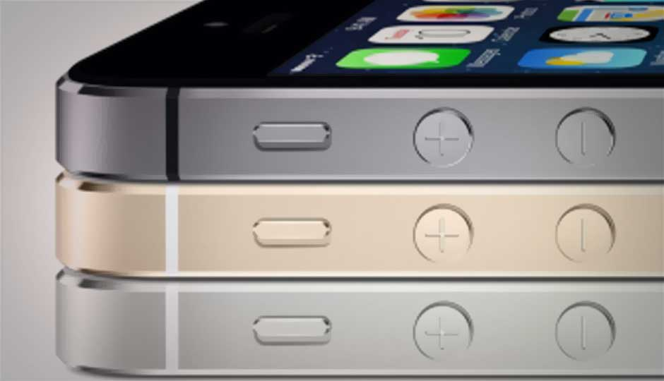 Apple working on two large screen iPhone models: Reports ...