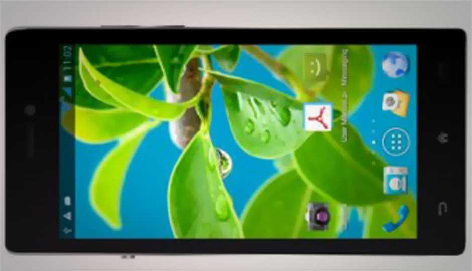 datawind unveils three new dual sim 5 inch smartphones