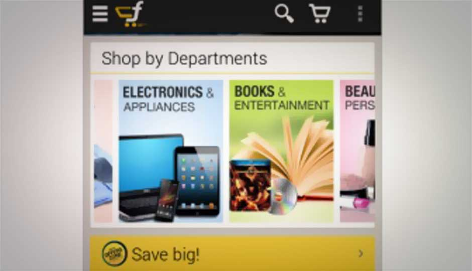 Best Apps for gadget deals and tech shopping on mobile devices.