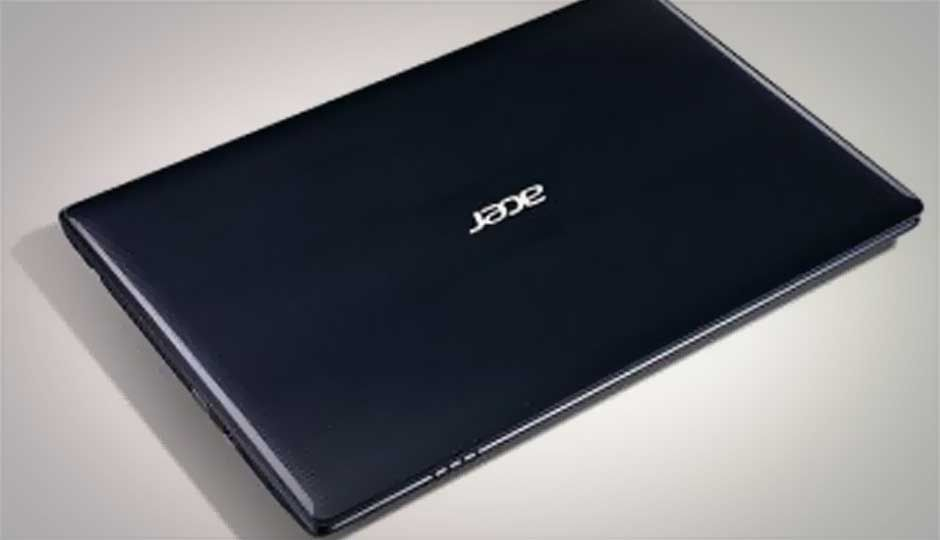 acer aspire 5755 budget champ price in india specification rh digit in Aspire Laptop Red Acer Aspire 5755G I5